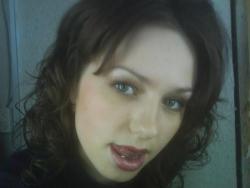 Isana Stanychno-Luhans'ke