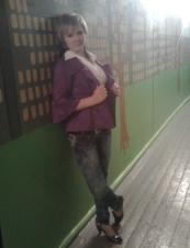 Leonila,<br> 58 y.o. from<br> Russia
