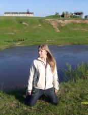Liliya,<br> 45 y.o. from<br> Russia
