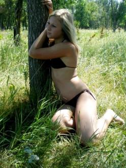Lily Cherkessk