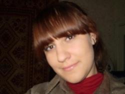 Marfa Slav'yans'k