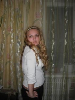 Michelle Bezenchuk