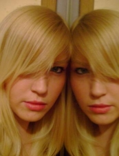 Nadira,<br> 34 y.o. from<br> Ukraine