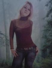 Naidya,<br> 42 y.o. from<br> Russia