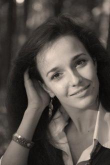 Nargiz Sosnivka