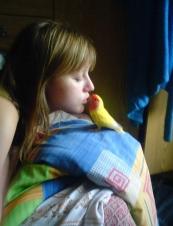 Naziya,<br> 50 y.o. from<br> Ukraine