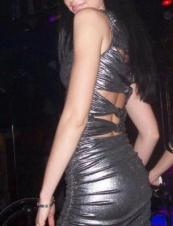 Nika,<br> 36 y.o. from<br> Ukraine