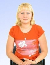 Raisa,<br> 30 y.o. from<br> Ukraine