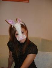 Razila from Ukraine 49 y.o.