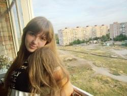 Saida Bolshoy Kamen
