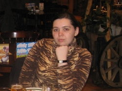 Salima Korablino