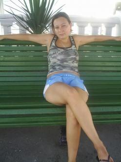 Saltanat Shchastya