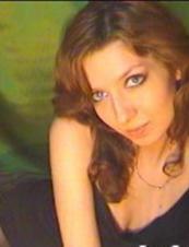 Sarma from Ukraine 33 y.o.