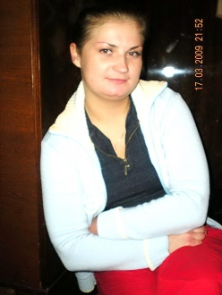 Sayera Uray