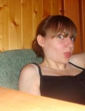 Surayo from Ukraine 60 y.o.
