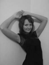 Tamila from Russia 52 y.o.