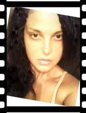 Tarana from Ukraine 35 y.o.