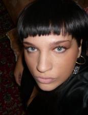 Tasha from Ukraine 32 y.o.