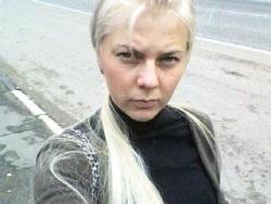 Umida Chuhuyiv