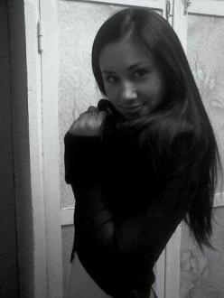 Valeriya Kurtamysh