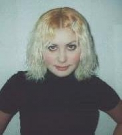 Varvara Ichnya
