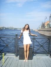 Vitalia,<br> 54 y.o. from<br> Ukraine