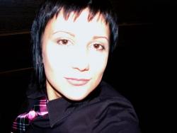 Zita Kaspiyskiy