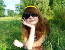 Afina Kochenevskij, Kochenyovo