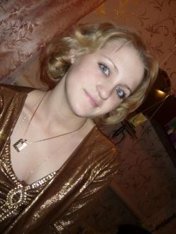 Agnes Karpinsk