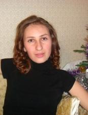 Anelia,<br> 54 y.o. from<br> Ukraine