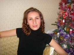 Anelia Lubny