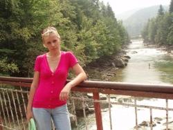 Anfiya Alekseyevka