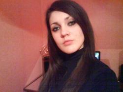Bayan Slavutych
