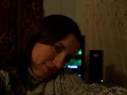 Beata Ussuriysk