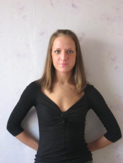 Bianca Saky