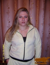 Cesarine from Ukraine 28 y.o.