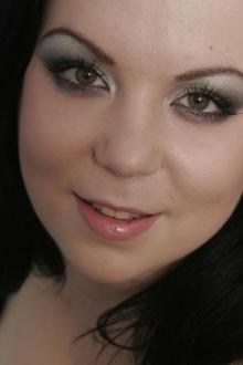 Deimante Mohyliv-Podil's'kyy