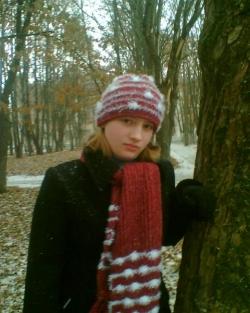 Dilia Vasyl'kivka