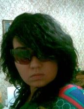 Elanda,<br> 46 y.o. from<br> Russia