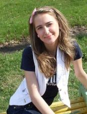 Fatima from Ukraine 51 y.o.