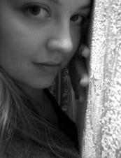 Ilana from Ukraine 29 y.o.