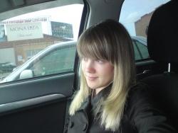 Indira Svalyava