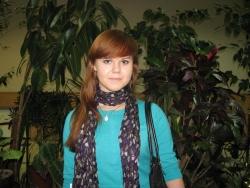 Isabel Bologoye