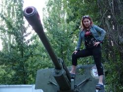 Iya Rivne