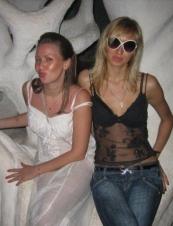 Jasmina,<br> 39 y.o. from<br> Ukraine