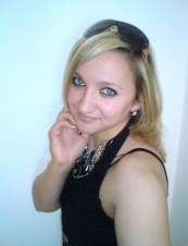 Karima from Russia 49 y.o.