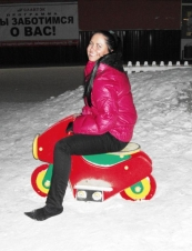 Lamara,<br> 37 y.o. from<br> Ukraine