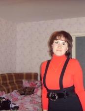 Lamia,<br> 36 y.o. from<br> Ukraine