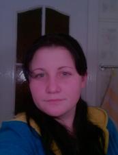 Lialia from Russia 60 y.o.