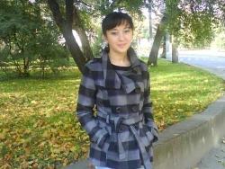 Lika Bakhchysaray